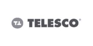 Cerraduras Telesco