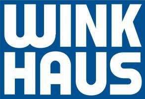 Cerraduras Wink Haus